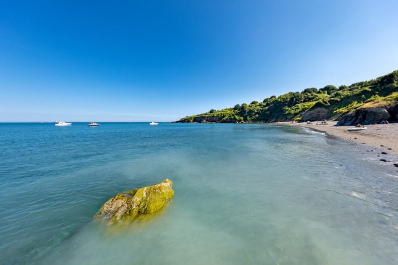 Riviera Bay