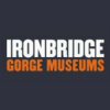 The Iron Bridge & Tollhouse - An Ironbridge Gorge Museum