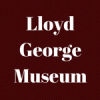 Lloyd George Memorial Museum
