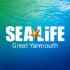 Great Yarmouth SEA LIFE Centre