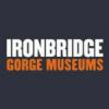Broseley pipeworks - An Ironbridge Gorge Museum