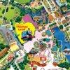 Drayton Manor Theme Park and Caravan Park