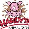 Hardys Animal Farm