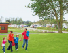 Caister-on-Sea holiday park
