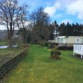 Callander Woods Holiday Park Main Image.jpg