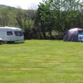 Glanlerry Caravan Park