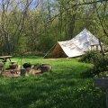 Dernwood Farm