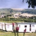 The Headland Caravan and Camping Park