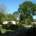 Little Wood Caravan Park