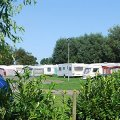 Eastview Caravan Park