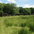 Berridon Farm
