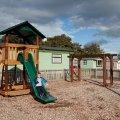 Hawthorne Sands Holiday Park