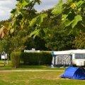 Grace Park caravan park
