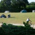 Beaper farm camping and caravan park - NOW CLOSED
