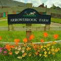 Arrowe Brook Farm