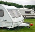 Proctor's Stead Camping and Caravan Park