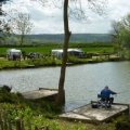 Winchcombe Camping and Caravanning Club Site