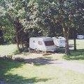Kloofs Caravan Park