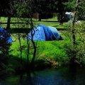 Cobleland Caravan Park and Campsite
