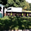 Fir Tree Caravan Site