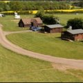 Brook Meadow Caravan & Camping Site