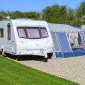 Chapel fields holiday park