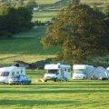 Leekworth Caravan and Camping Park