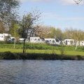 Broadmeadow Caravan and Camping Park