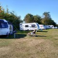 Flemings Farm Campsite