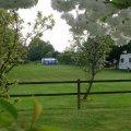 Heyford Leys Camping Park