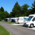 Eden Valley Holiday Park
