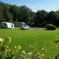 Wayfarers Caravan and Camping Park
