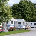 Hall More Holiday Park & Fishery
