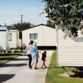 Barmston Beach Holiday Park