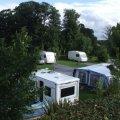 Treegrove Caravan & Camping Park