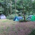 Chiltern Retreat Rural Camping