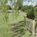 Hurleyford Farm Caravan Park