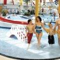 Ruda Holiday Park