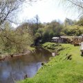 Riverdane Holiday Park