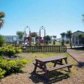 Suffolk Sands Holiday Park