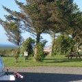 Wester Bonnyton Caravan & Camping Park