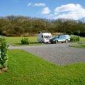 Brookside Touring Caravan & Camping Park