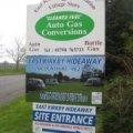 East Kirkby Hideaway