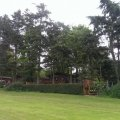 Allerton Holiday Park