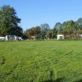 Hardhurst Farm Caravan and Campsite