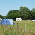Eagles Garth Campsite