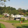 Appuldurcombe Gardens