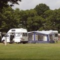 Blackmore Camping and Caravanning Clubsite