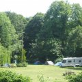 Folly Farm Caravan and Campsite