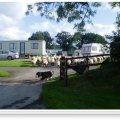 Bryncrach Farm Caravan Park